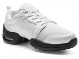 Rumpf PEBBLE Sneaker White