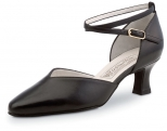 Salsaschoenen Werner Kern Betty