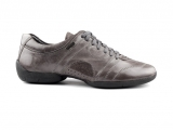 Portdance PD Casual 001 Grey Leather